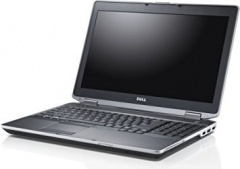DELL E6530 i5/8GB//FULL HD/WIN10PRO/GW/FV