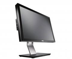 Dell U2410 Monitor 1920x1200 H-IPS