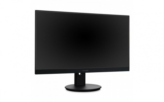 Monitor ViewSonic VX2753MH SUPERSLIM/LED/1ms/GW/FV