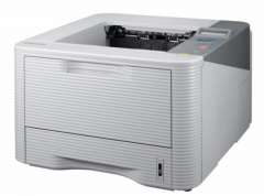 Samsung ML-3710ND Do 30k str NOWY TONER
