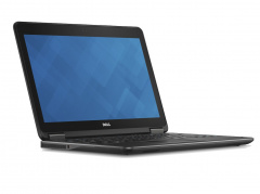 Dell E7440 Ultrabook i5 4GB 320HDD 14""