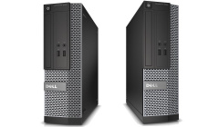 Dell Optiplex 3020 SFF Intel Pentium G3250 8GB Ram 240GB SSD Windows10PRO MAR